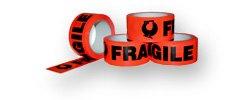jaguar removals packing fragile tape
